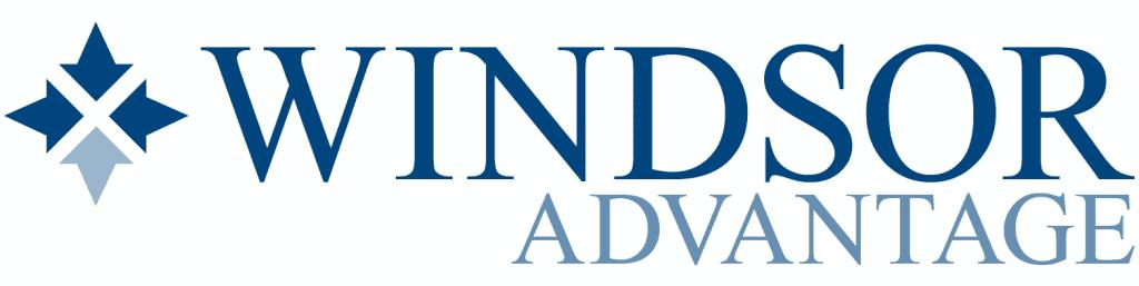 WindsorAdvantage 2015 Logo
