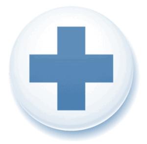 Red Cross Logo 1